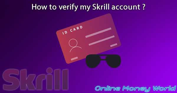 How to verify ...
