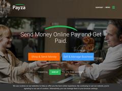 Payza (AlertPay) - Payment processors - Online Money World